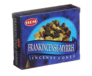 frankincens_myrrh