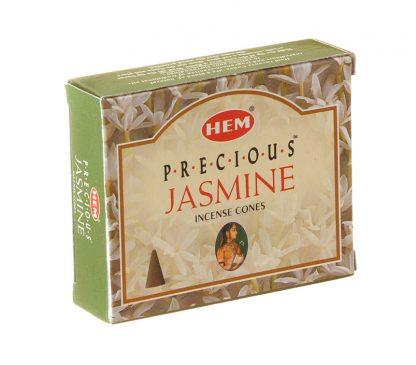 Precious jasmine