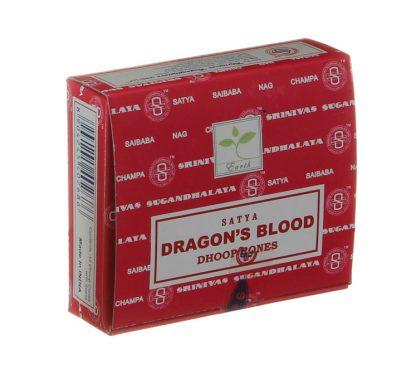 Sang_de_dragon