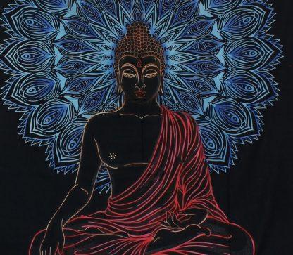 Bouddha_noir
