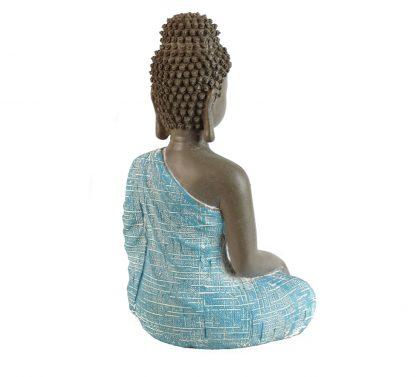Bouddha Paix