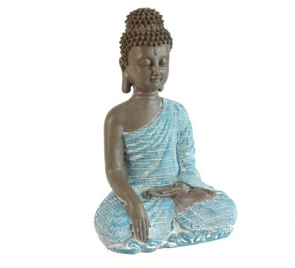 Bouddha thaï Paix